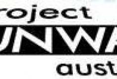 Project Runway Australia S04E11