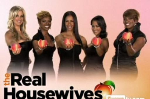 watch The Real Housewives of Atlanta S7E25 online