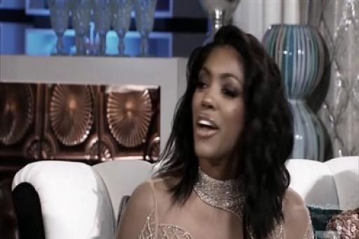 The Real Housewives of Atlanta S09E25