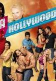 Watch Viva Hollywood