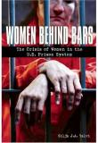 Watch Women Behind Bars