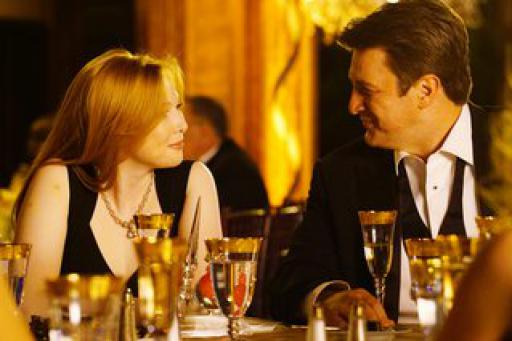 watch Castle S7E23 online