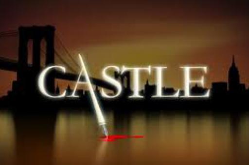 Castle S09E01