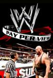 Watch WWE Pay-Per-View