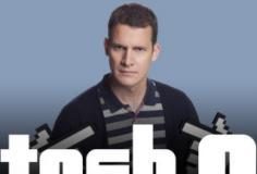 watch Tosh.0 S5 E30 online