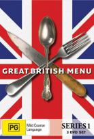 Great British Menu S12E45