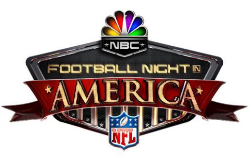 Football Night in America S08E17