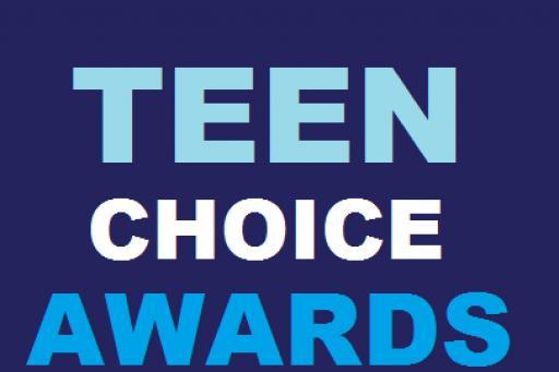 Teen Choice Awards S16E02