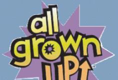 All Grown Up S05E10