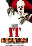 Watch Stephen King's It