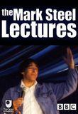 Watch The Mark Steel Lectures
