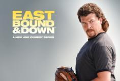 Eastbound & Down S04E08