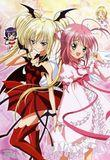 Watch Shugo Chara!