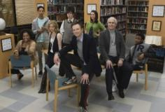 watch Community S5 E2 online