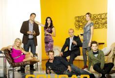 watch Cougar Town S5 E2 online