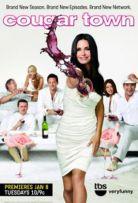 Cougar Town S06E13