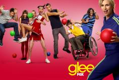 watch Glee S5 E9 online