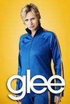 Glee S06E13