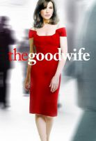 watch The Good Wife S6E22 online