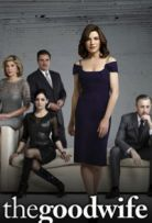 The Good Wife S07E13
