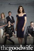 The Good Wife S07E02