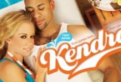 Kendra S04E10