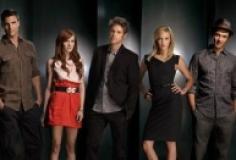 Melrose Place (2009) S01E18