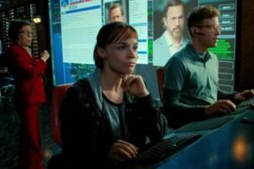 watch NCIS: Los Angeles S5 E12 online