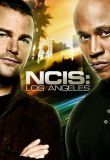 Watch NCIS: Los Angeles