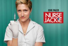 watch Nurse Jackie S6 E1 online