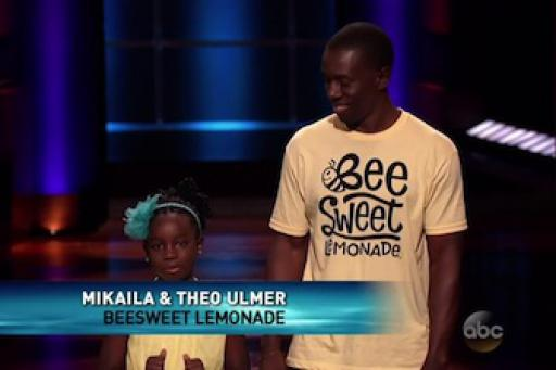 watch Shark Tank S6 E23 online