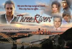 Three Rivers S01E13