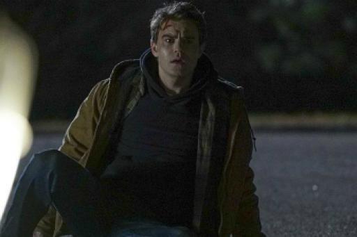 The Vampire Diaries S07E17