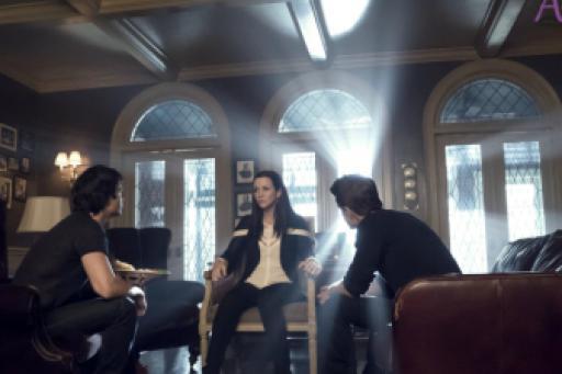 The Vampire Diaries S07E07