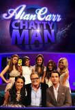 Watch Alan Carr: Chatty Man