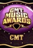 Watch CMT Music Awards