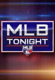 Watch MLB Tonight