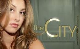 The City S02E11
