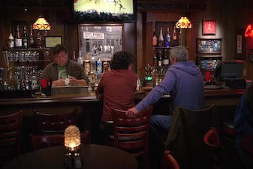 watch The Middle S6 E20 online