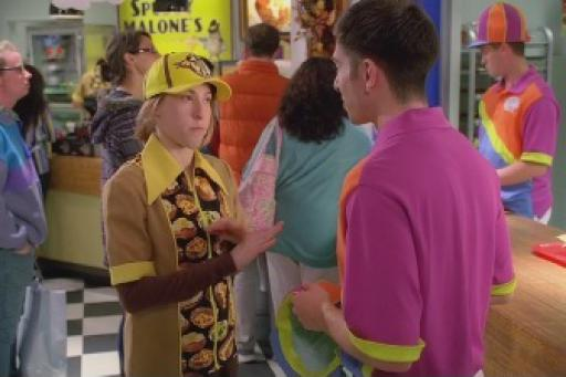 The Middle S07E08