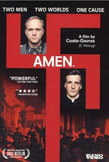 Watch Amen
