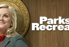 watch Parks and Recreation S6 E9 online