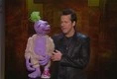 The Jeff Dunham Show S01E07