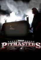 BBQ Pitmasters S07E09
