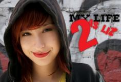 My Life as Liz S02E12