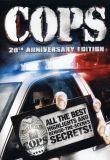 Watch Cops Online