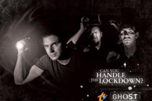 watch Ghost Adventures S10 E13 online