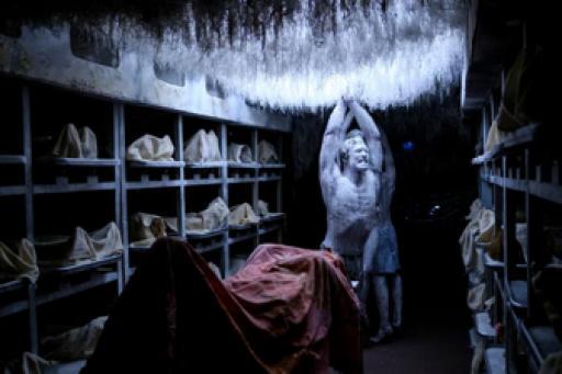 Ghost Adventures S14E11