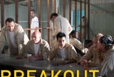 Breakout S02E08