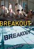 Watch Breakout Online